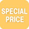 低価格導入